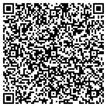 QR-код с контактной информацией организации Энергия ТК, ООО