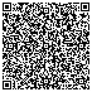 QR-код с контактной информацией организации Юсмк, Компания (Ucmk)