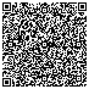QR-код с контактной информацией организации Торнадо-А (Tornado-A),ООО