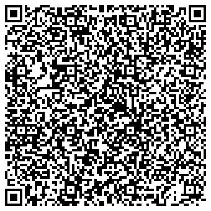 QR-код с контактной информацией организации Представительство Биокима Интернейшенал (BioKimia International) в Украине, Компания