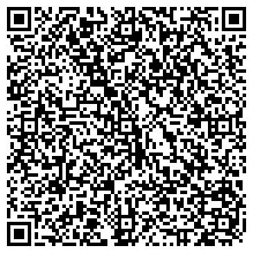 QR-код с контактной информацией организации Апачик, ЧП (Apa4ik)