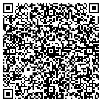 QR-код с контактной информацией организации Михайленко С.А., СПД