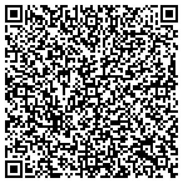 QR-код с контактной информацией организации Агроинтеграл, ЧП