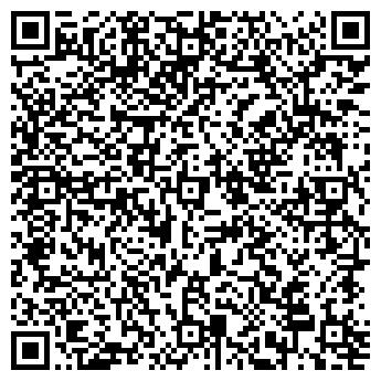 QR-код с контактной информацией организации Украгросервис НПТК, ООО