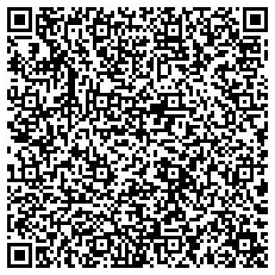 QR-код с контактной информацией организации Технологии полива ИРРИГАТОР, ООО