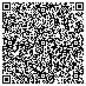 QR-код с контактной информацией организации Морський, СПД