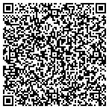 QR-код с контактной информацией организации Гермес Агрофирма, ООО
