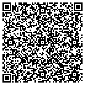 QR-код с контактной информацией организации Эпсилон с, ООО