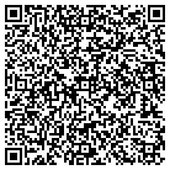 QR-код с контактной информацией организации Ламель Плюс, ЧП