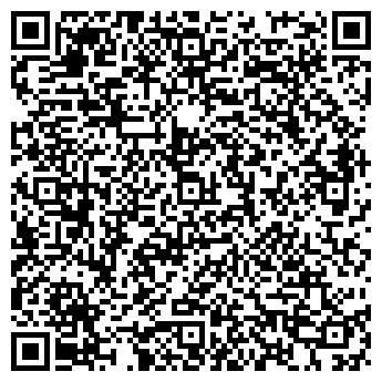 QR-код с контактной информацией организации Пикуль В.Л., ЧП