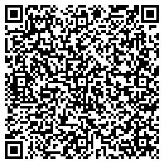 QR-код с контактной информацией организации Вермикиев, ЧП