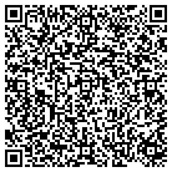 QR-код с контактной информацией организации Остратюк Л.И., ЧП