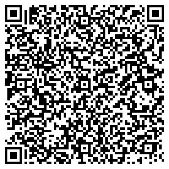 QR-код с контактной информацией организации Защита-Агро, ООО