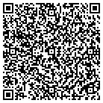 QR-код с контактной информацией организации Дигоров, СПД