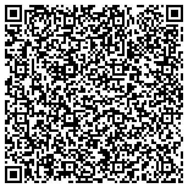 QR-код с контактной информацией организации Зеленый Мир, ЧП (Зелений Світ)