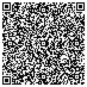 QR-код с контактной информацией организации Екорайз, ООО