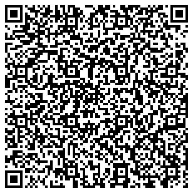 QR-код с контактной информацией организации Зеленый край, ЧП (GreenLand)