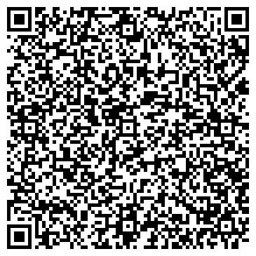 QR-код с контактной информацией организации Вермихаус, ООО