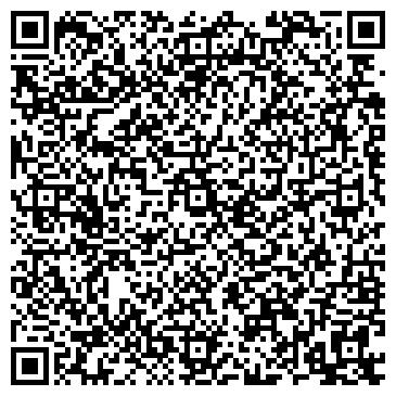QR-код с контактной информацией организации Житомирнасиння, ОАО
