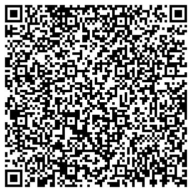 QR-код с контактной информацией организации Союз Агро Инвест 2007, ЧП