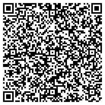 QR-код с контактной информацией организации Агро Вагро, ЧП