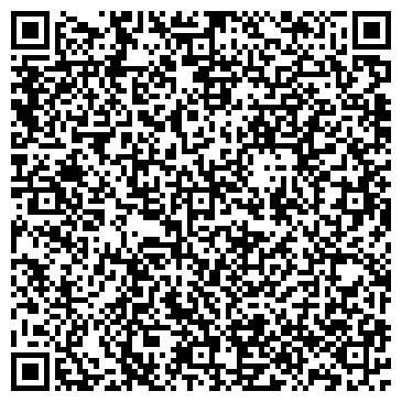 QR-код с контактной информацией организации Агропост, ООО