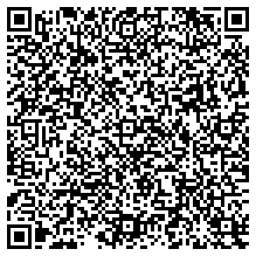 QR-код с контактной информацией организации Укртрансэнерготрейд, ООО
