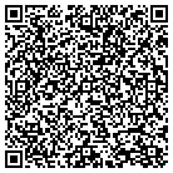 QR-код с контактной информацией организации Господар-ХХІ, ЧП