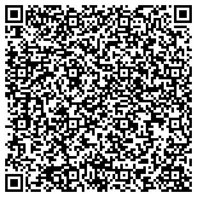 QR-код с контактной информацией организации Абрагамович Ю. Р., СПД (Биоэнзим, компания)