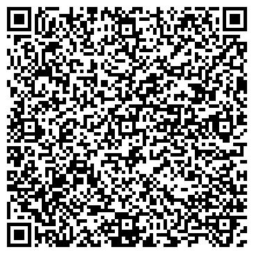 QR-код с контактной информацией организации Биодобриво, ЧП (Biodobrivo)