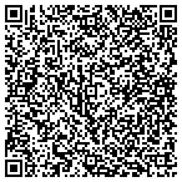 QR-код с контактной информацией организации Зеленстрой, КП