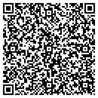 QR-код с контактной информацией организации Тукосмеси, ЧП