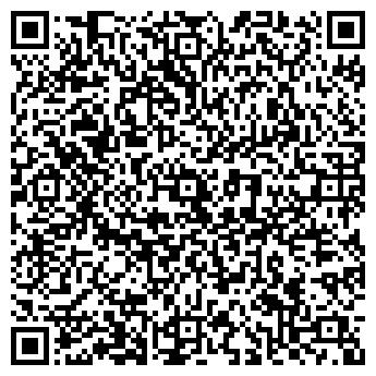 QR-код с контактной информацией организации Биосинтез, НПП