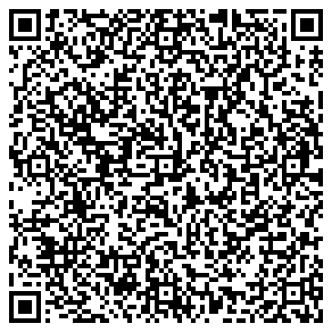 QR-код с контактной информацией организации Перетятько Н.А., СПД