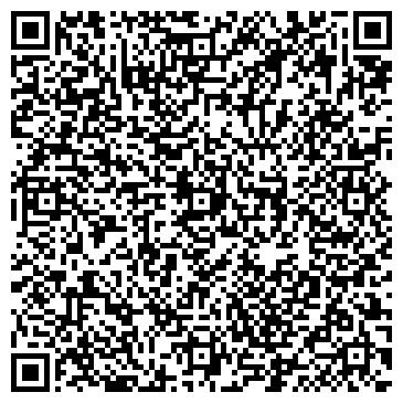 QR-код с контактной информацией организации ПБП, ЧП
