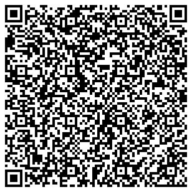 QR-код с контактной информацией организации Мелитопольский механический завод, ООО