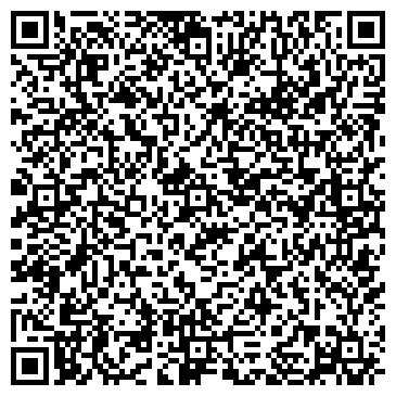 QR-код с контактной информацией организации Агросоюз, ЧП