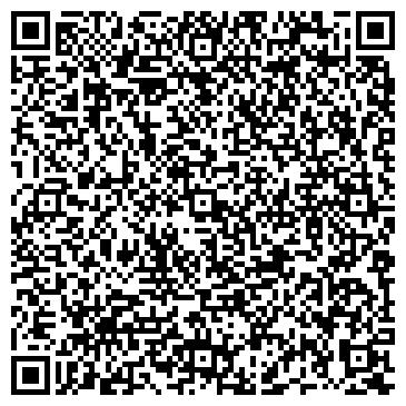 QR-код с контактной информацией организации Прокопенко О,Л, СПД