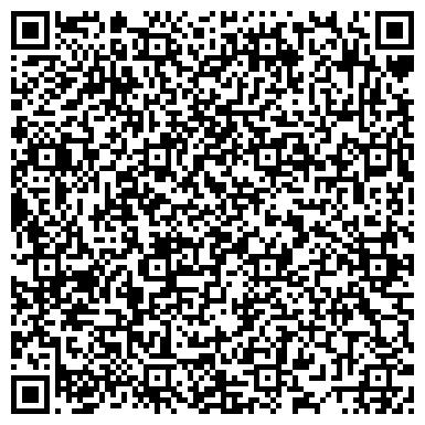 QR-код с контактной информацией организации Снурницын, СПД (Агротехсервис)