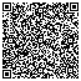 QR-код с контактной информацией организации Булат Сервис ПТК, ЧП