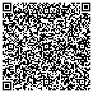 QR-код с контактной информацией организации Мелагромаш, ЧП