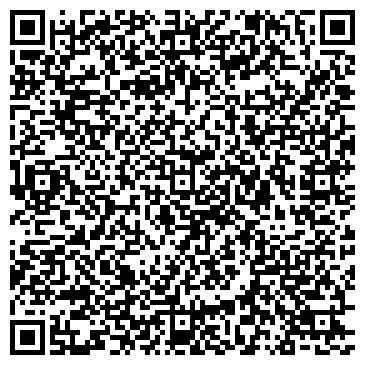 QR-код с контактной информацией организации СОЮЗАГРОСЕРВИС-2007, ЧП