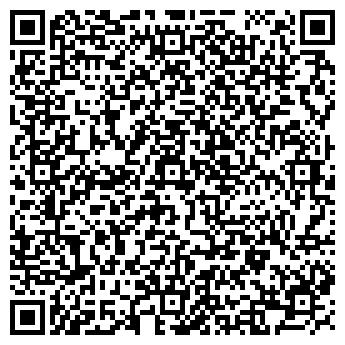 QR-код с контактной информацией организации Ковган И. П., ФЛП