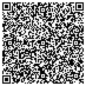 QR-код с контактной информацией организации Агротанков, ЧП