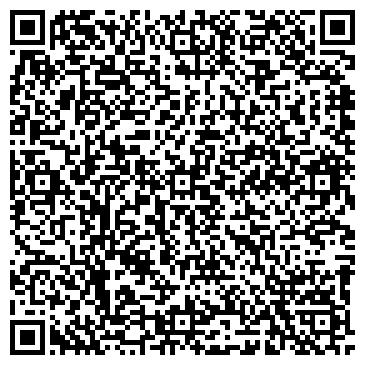 QR-код с контактной информацией организации Павличенко, ЧП