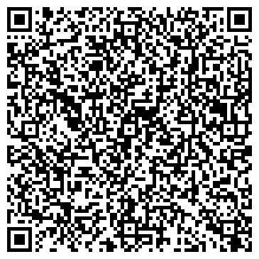 QR-код с контактной информацией организации Пишко, ЧП
