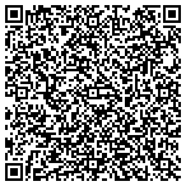 QR-код с контактной информацией организации Кулаковский Виктор Владимирович, СПД