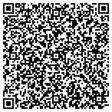 QR-код с контактной информацией организации Наводич Тарас Игорович, ЧП