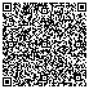 QR-код с контактной информацией организации Тат Агро,ООО