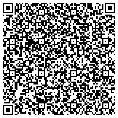 QR-код с контактной информацией организации Клуб Здорового Питания, ЧП (Клуб Здорового Харчування)